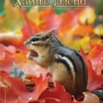Nature Friend ~ Helping Families Explore the Wonders of God's Creation