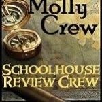 You Can Sew! from Modesty Matters a Schoolhouse Crew Review