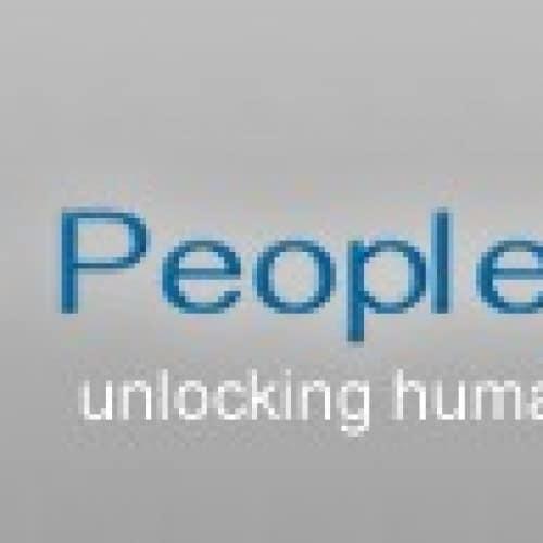 photo peoplekeys-childrensprofile_zps4c217fc3.jpg