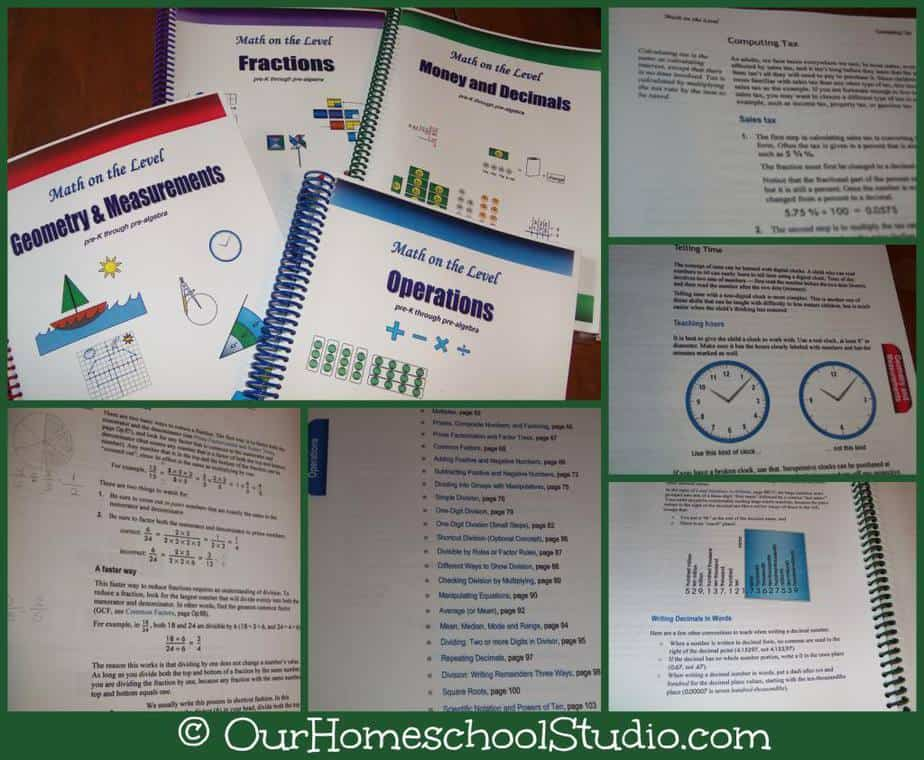 Contemporary Ixl Games Math Image Collection - Math Worksheets ...