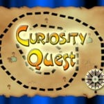 Curiosity Quest (Award Winning Educational Videos) {Schoolhouse Crew Review}