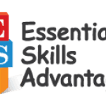 Essential Skills Advantage {Schoolhouse Crew Review}