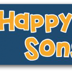 Happy Kids Songs {Schoolhouse Crew Review}