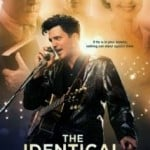 The Identical ~ Soundtrack Giveaway {FlyBy Review}