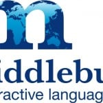 Middlebury Interactive Languages {Schoolhouse Crew Review}