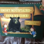 By the Way Book Series Natural History from a Christian Worldview ~ Homeschool Crew Review
