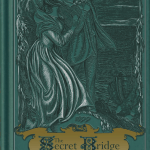 The Secret Bridge from Lamplighter Publishing ~ Homeschool Crew Review