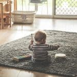Childproof Your Home With These Simple Ideas