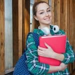 6 Tips to Help Your Child Settle in to High School