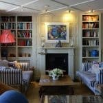 Sick of No Space in Your Home?  Look For More – In Your Home